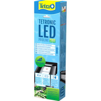 Tetronic LED ProLine