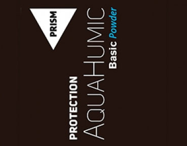 Prism Aqua Humic - Basic Powder