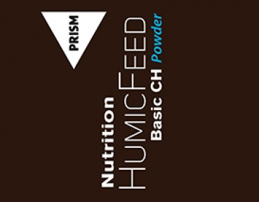 Prism Humic Feed - Basic CH Powder