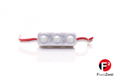 Mini LED, 0,48 Watt