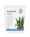 Tropica Plant Growth Substrate, 1 l
