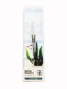 Tropica Plant Care - Spring Scissors Federschere 15 cm