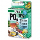 JBL PO4 Phosphat Test sensitiv
